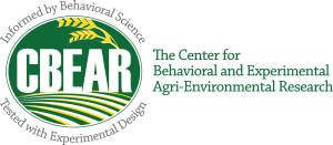 CBEAR logo final