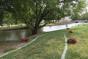 UD researchers help Laurel residents reimagine town