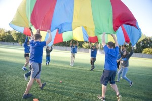 UD Extension, CHS encourage Delawareans to 'Eat Better, Move More, Live Well'