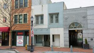 UDairy Creamery to open location on Wilmington's Market Street