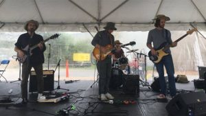 University's Ag Day solidifies entertainment lineup