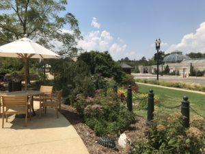 UD's Landscape Architecture program hosts Breaking Urban Landscape Architecture symposium