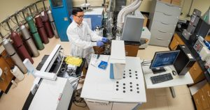 New NSF EPSCoR funding program helps early-career faculty develop expertise, collaborations