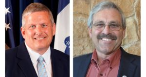 UD's College of Agriculture and Natural Resources to host start of speaker series