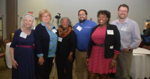 Innovation the focus of Delaware Cooperative Extension's annual conference